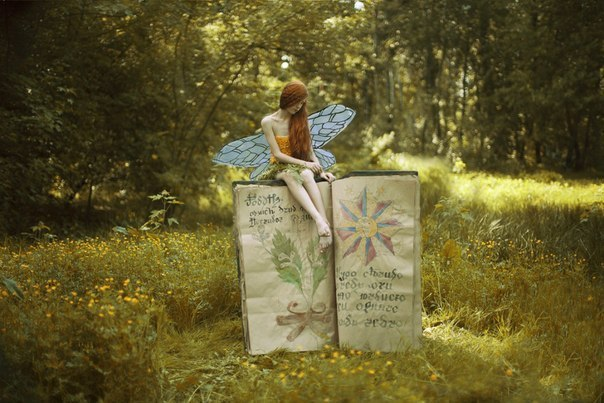 Fairy tale essay 3000 words