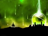 green-sky-illustration-wallpapers_11815_1280x960