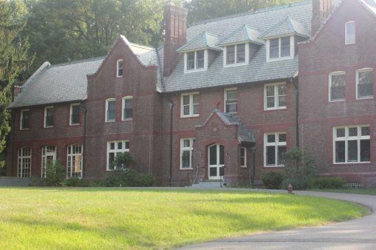 retreat-house.