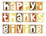 free-thanksgiving-banner-jpg
