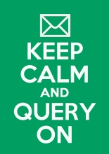 keep-calm-and-query-on