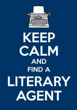 keep_calm_litagent