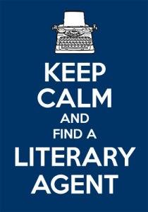 keep_calm_litagent