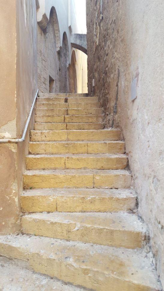 stairs-jaffa