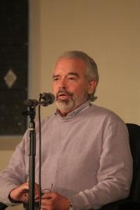 Ramananda John E. Welshons