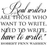 real-writers-write